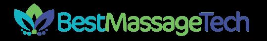 Best Massage Tech