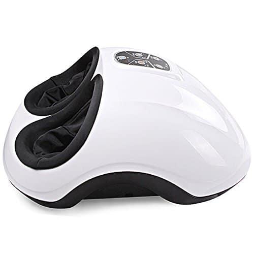 3Q MG-F18 Foot Massager